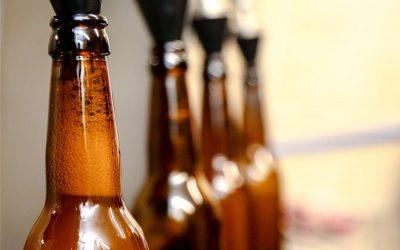 Comment mettre sa bière en bouteille